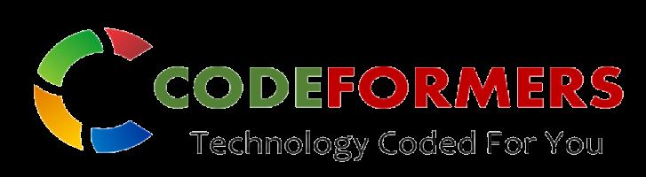 Codeformers